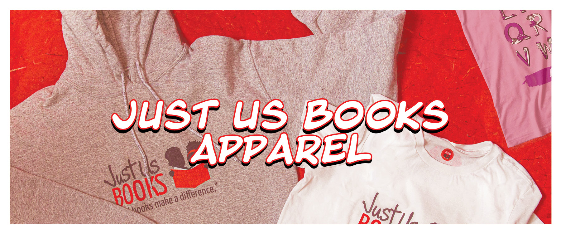 banners-just-us-books-apparel.jpg