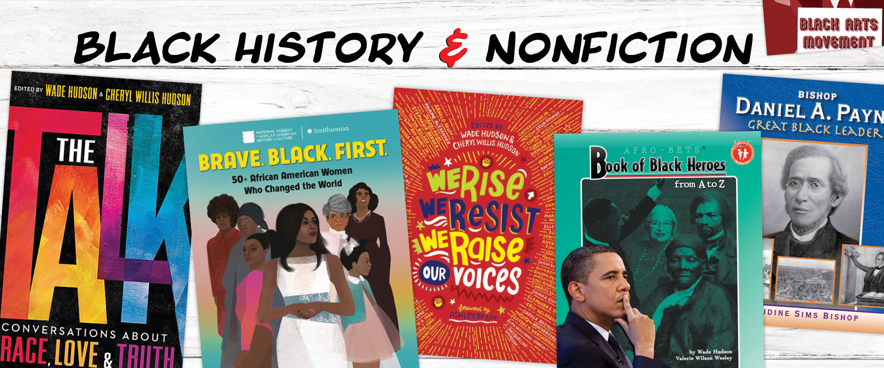 banners-just-us-books-black-history-nonfiction.jpg