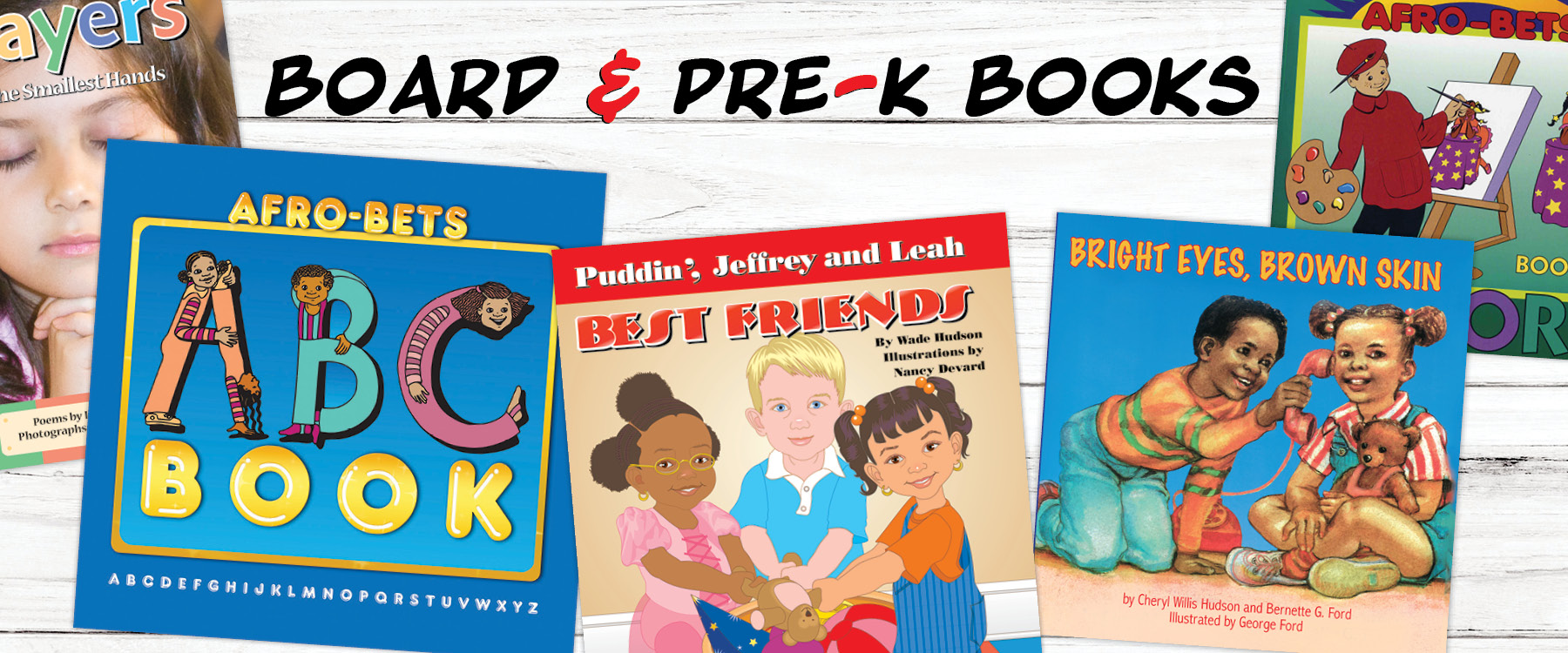 banners-just-us-books-board-pre-k-books.jpg