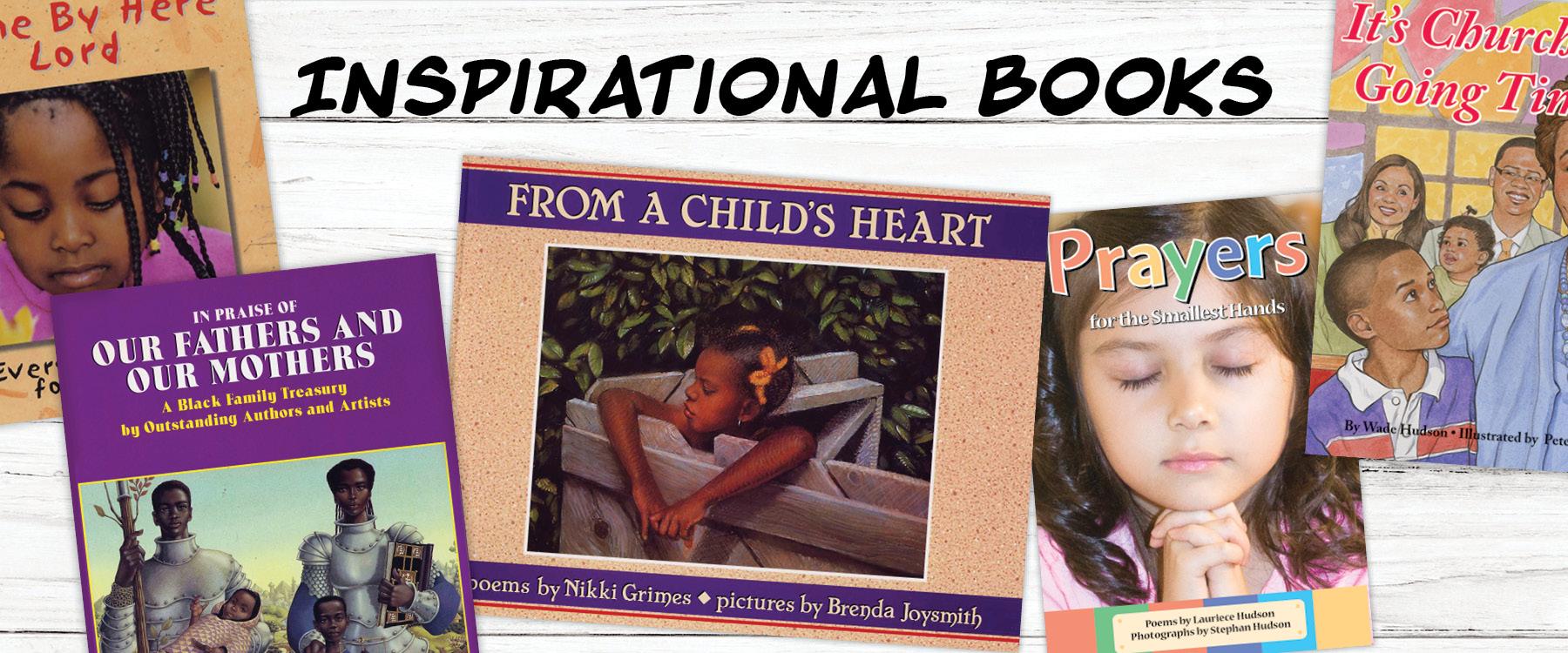 banners-just-us-books-inspirational-books.jpg