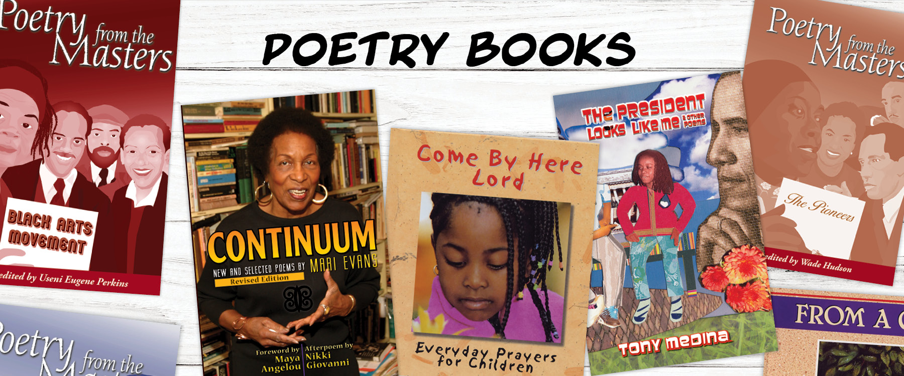 banners-just-us-books-poetry-books.jpg