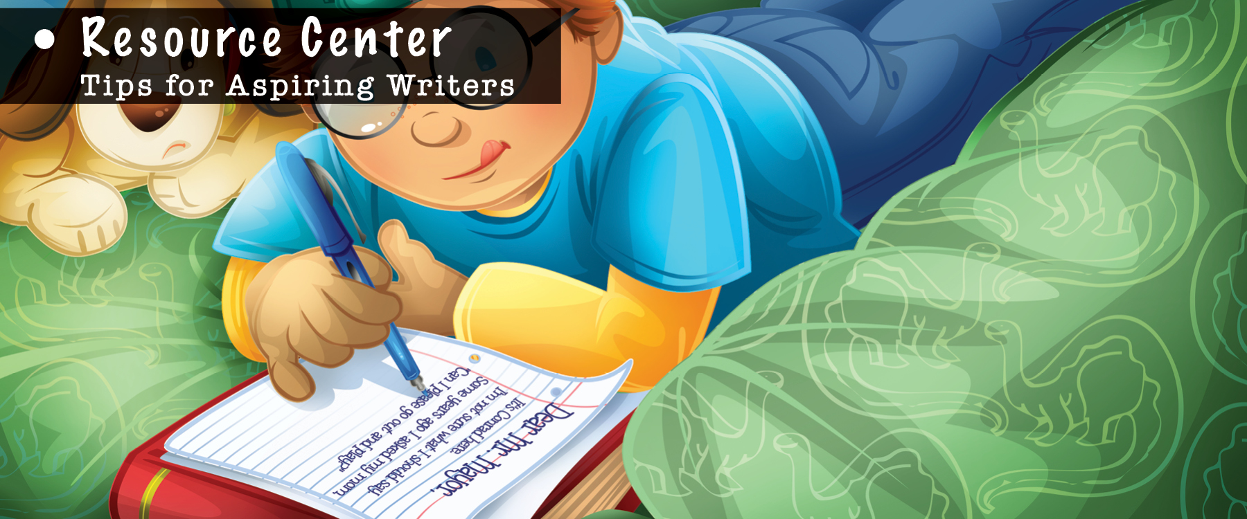 banners-just-us-books-resource-center-tips-for-aspiring-writers-0002.jpg