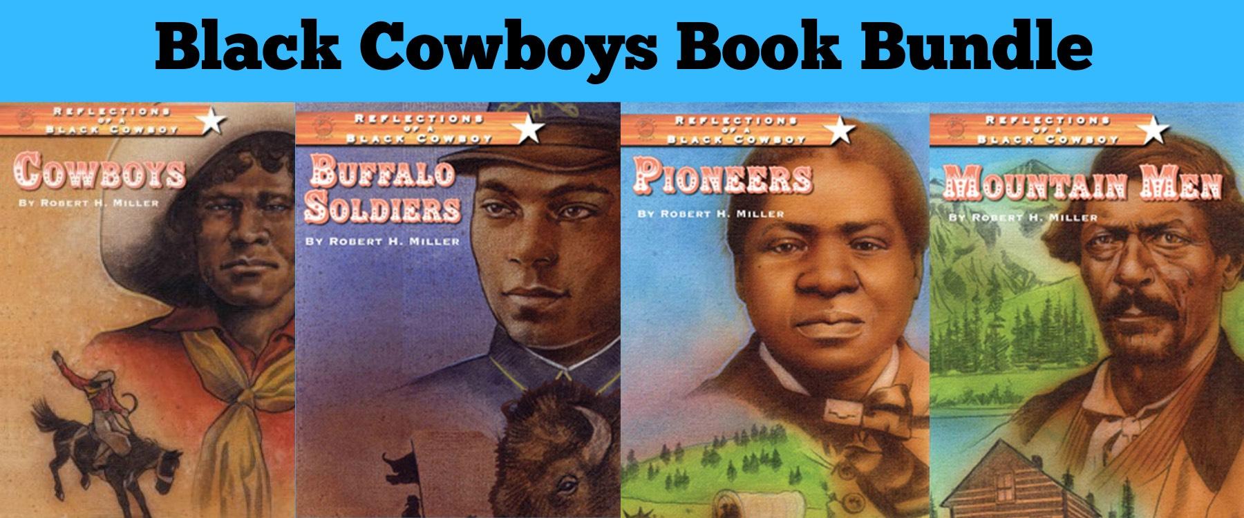 black-cowboys-bundle-043d7d3a-b8bb-4a21-9681-3261b25f03c6.jpg