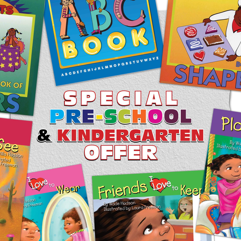 book-specials-button-special-pre-school-kindergarten-offer.jpg