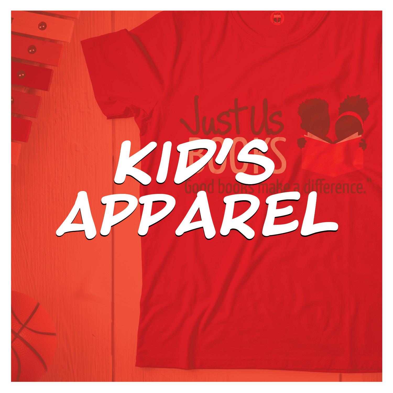 button-just-us-books-kid-s-apparel.jpg