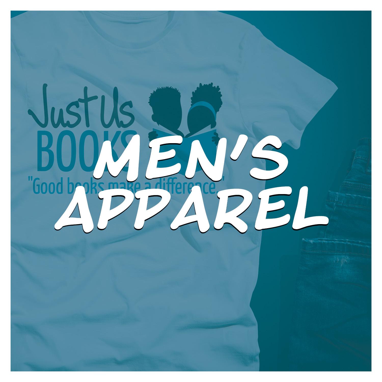 button-just-us-books-men-s-apparel-dark-blue-.jpg