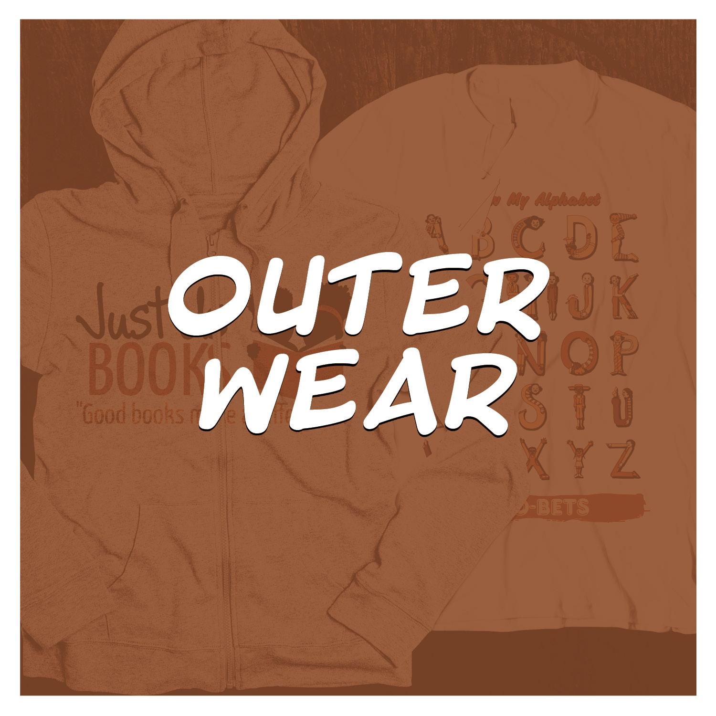 button-just-us-books-outerwear.jpg