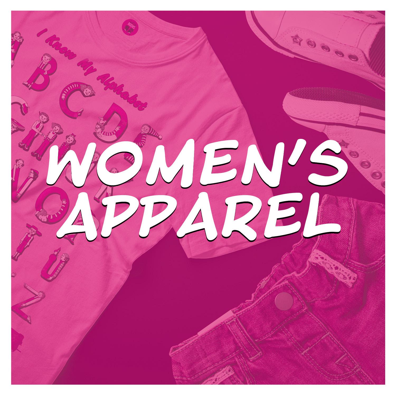 button-just-us-books-women-s-apparel.jpg