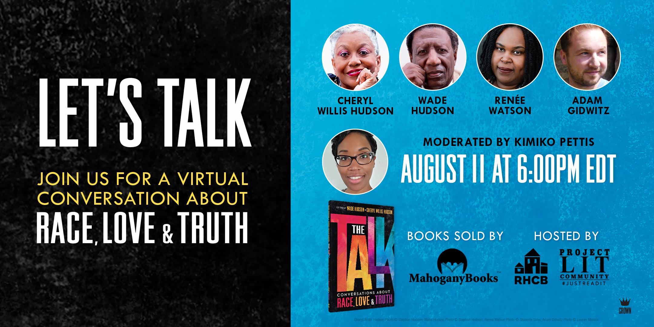 let-s-talk-eventbrite-banner.jpg