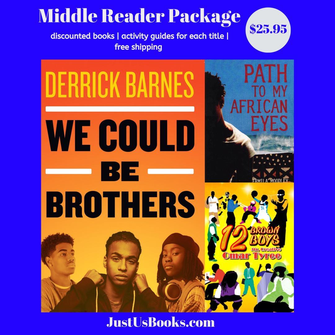 middle-grade-book-package.jpg