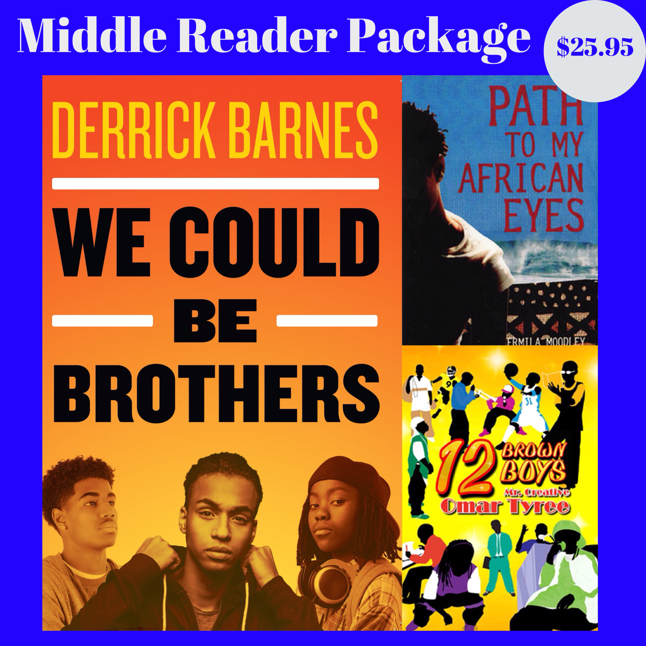 middle-reader-package.png