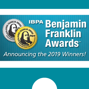 news-events-just-us-books-ben-franklin-award-2019-winner.jpg