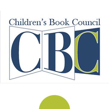 news-events-just-us-books-book-council-diversity-outstanding-achievement-award-winner.jpg