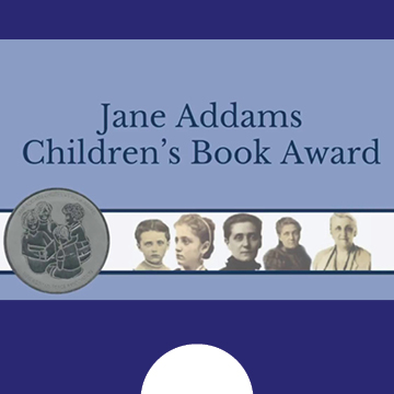 news-events-just-us-books-jane-adams-children-s-book-honor-award.jpg