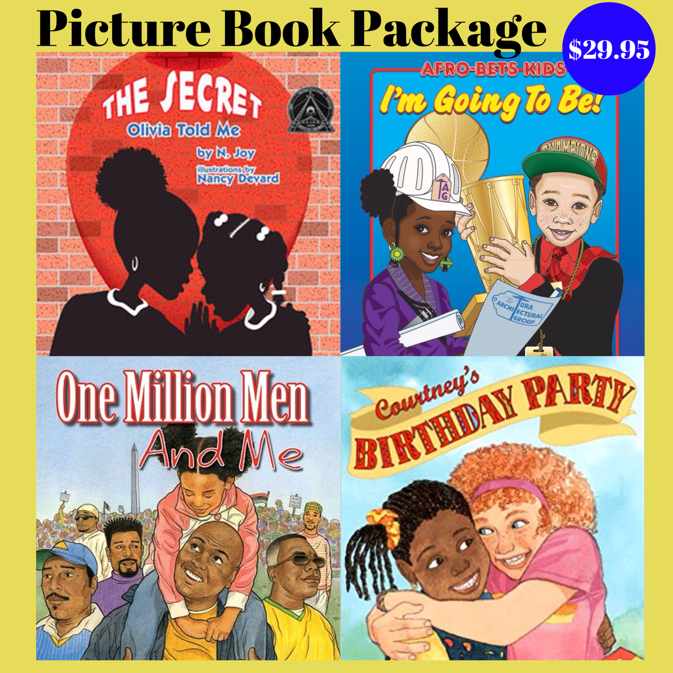 picture-book-package.png