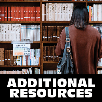 resource-center-just-us-books-additional-resources.jpg