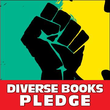 resource-center-just-us-books-diverse-books-pledge.jpg