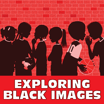 resource-center-just-us-books-exploring-black-images.jpg
