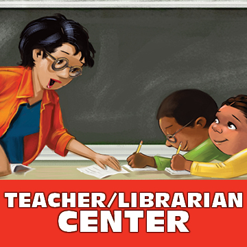 resource-center-just-us-books-teachers-librarian-center.jpg