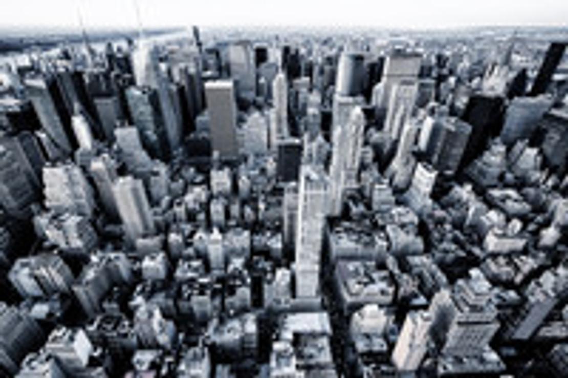 New York City: Artistic Springboard or Over Developed Wasteland