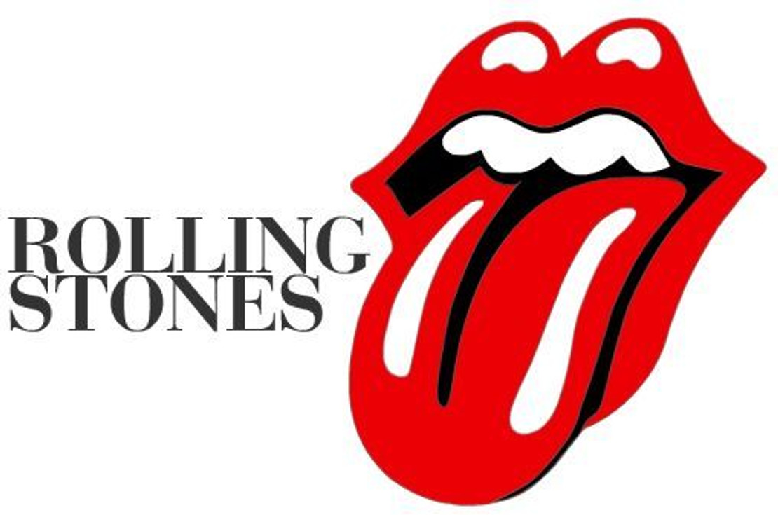 ROLLING STONES ANNOUNCE 2020 NORTH AMERICAN TOUR