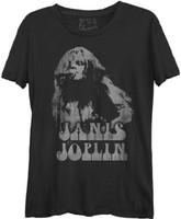 Janis Joplin t-shirt
