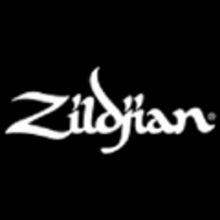 Avedis Zildjian Co.