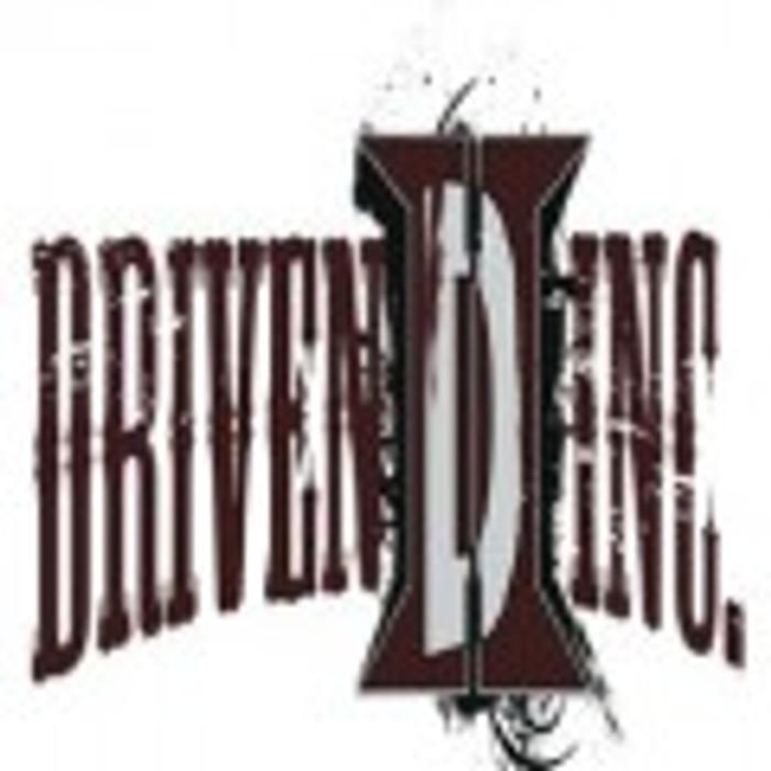 Driven Inc.