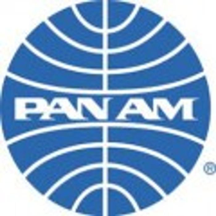 Pan Am Brands