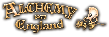 alchemy-england-rock-roll-fashion-jewelry-accessories-logo-white.jpg
