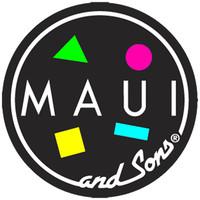 maui-and-sons-surf-skate-streetwear-fashion-clothing-apparel-brand-logo-big.jpg