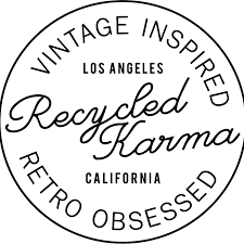 recycled-karma-fashion-trendy-music-t-shirts-logo.png