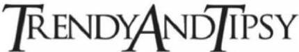 trendy-tipsy-fashion-clothing-label-brand-logo.jpg