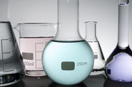 Why You Should Be Using Scientific Glass