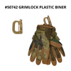 50742 grimlock glove hook