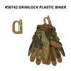 50742 grimlock glove hook
