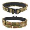 50725 Light Assault Belt (LAB). Tactical Belt