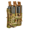 51730 M4 DOUBLE STACK MAG POUCH