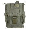 50424 UTILITY / CANTEEN POUCH