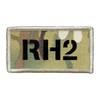 52728 IR REFLECTIVE PATCH
