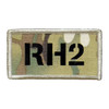 52728 IR REFLECTIVE PATCH