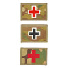 50732 FIRST AID PATCH, SMALL