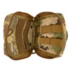 51146 INDIVIDUAL MEDICAL POUCH