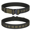 Ranger Green with Black Composite Material SMU Belt