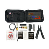 57078 OTIS SOLDIERS CLEANING TOOL KIT