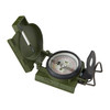 50300 G.I. ISSUE COMPASS