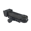 M03 ELCAN TORQUE KNOB OPTICAL SIGHT MOUNT