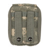 52986 MEDICAL POUCH