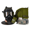GM71 M40 SERIES G.I. ISSUE GAS MASK