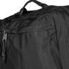 50141BL DEPLOYMENT BAG